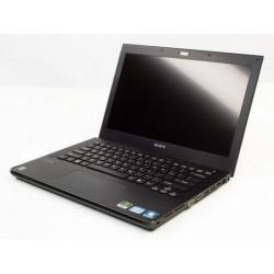Notebook Sony VAIO SVS13118GBB 1527189