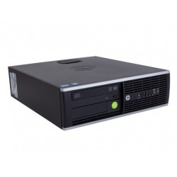 Počítač HP Compaq 6300 Pro SFF 1603835