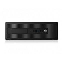 Počítač HP ProDesk 600 G2 SFF + GT 1030 LP 2GB OC 1606080