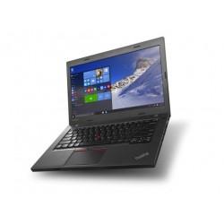Notebook Lenovo ThinkPad L460 1527751