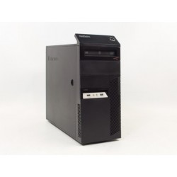 Počítač Lenovo ThinkCentre M93p Tower + GT 1030 OC 2G LP 1606094