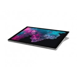 Notebook Microsoft Surface Pro 6 1527486