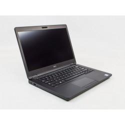 Notebook Dell Latitude 5480 1527757