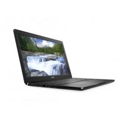 Notebook Dell Latitude 3500 1527772