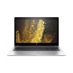Notebook HP EliteBook 850 G5 1527650