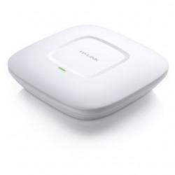 TP-Link EAP220 Wireless N 600 Mbit/s na strop