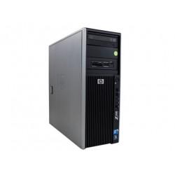 Počítač HP Workstation Z400 1606085
