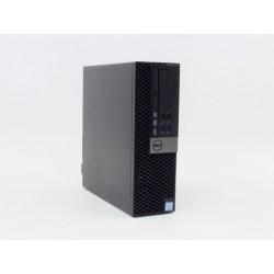 Počítač Dell OptiPlex 3040 SFF 1606087