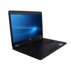 Notebook Dell Latitude E5450 1527825