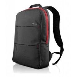 "Lenovo IdeaPad Simple BackPack 15.6"" - batoh 0B47304"