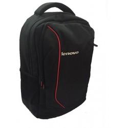 """Lenovo 15,6"""" Backpack B3055 GX40H34821"""
