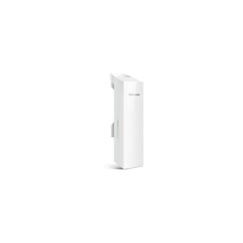 TP-Link CPE510 Outdoor 5GHz 300Mbps High power