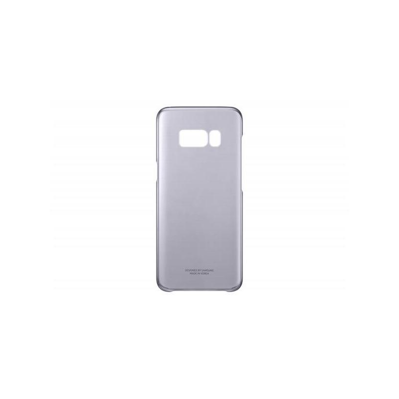 Samsung Zadný kryt pre Samsung S8+, Violet EF-QG955CVEGWW