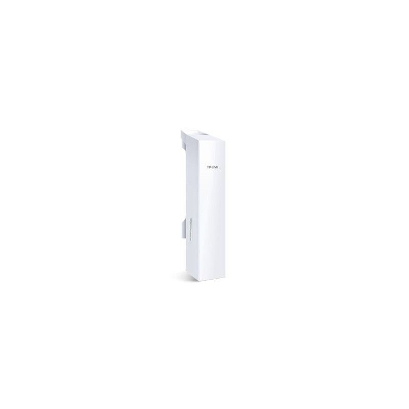TP-Link CPE220 300Mbps 12dBi Outdoor CPE