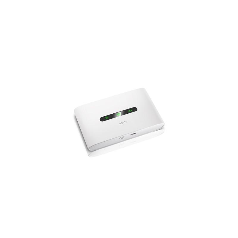 TP-Link Mobilný 4G WiFi router M7300