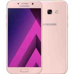 SAMSUNG Galaxy A5 2017 Ružový SM-A520FZ