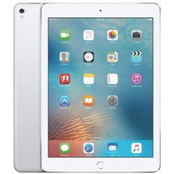 Apple iPad Pro 128GB WiFi+Cellular,Silver,ML2J2FD ML2J2FD/A