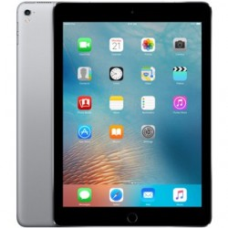 """Apple iPad Pro 9,7"""" 128GB Wi+Cell SG MLQ32FD/A"""