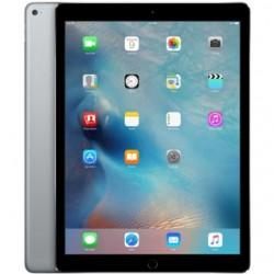 """Apple iPad Pro 12,9"""" 128GB Wi-Fi SG ML0N2FD/A"""