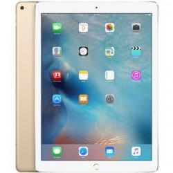 """Apple iPad Pro 12,9"""" 128GB WiFi+Cell Gld ML2K2FD/A"""