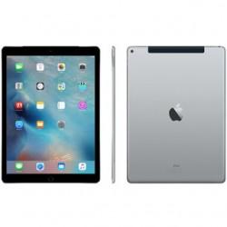 """Apple iPad Pro 12,9"""" 256GB WiFi+Cell SG ML2L2FD/A"""