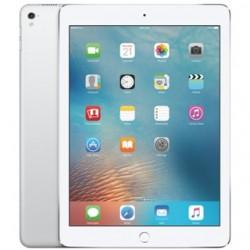 "Apple iPad Pro 12,9"" 256GB WiFi+Cell Sil ML2M2FD/A"