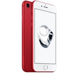 APPLE iPhone 7 128GB RED Spec Ed. MPRL2CN/A