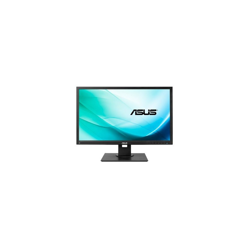 "MONITOR LCD ASUS 24"" BE249QLB 90LM01V0-B01370"