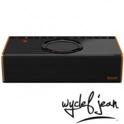 CREATIVE Bluetooth reproduktor IROAR Black 70SB163000001