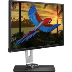 """BENQ LED Monitor 32"""" PV3200PT 9H.LEFLB.QBE"""