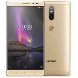 LENOVO Phab 2 Plus DUAL Sim Gold ZA1C0021BG