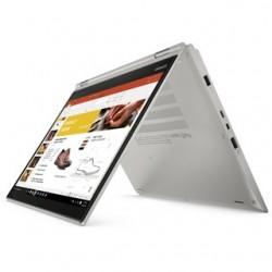 LENOVO Yoga 370 13.3 FHD Dot i5-7200U/8GB/512GB SS 20JH002MXS