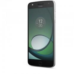 LENOVO Moto Z Play DUAL Sim Bl/Sil + JBL Speaker SM4443AE7N6_3