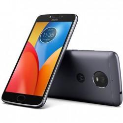 """LENOVO Moto E4 (4G) 2GB/16GB 5"""" DUAL Sim DG PA750034RO"""