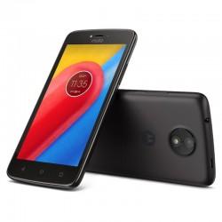 """LENOVO Moto C (3G) 1GB/8GB 5"""" DUAL Sim Blk PA6J0017RO"""