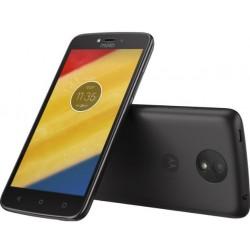 """LENOVO Moto C Plus (4G) 2GB/16GB 5"""" DUAL Sim Blk PA800123RO"""