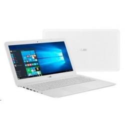"""ASUS F556UQ-DM952T i7-7500U(3.50GHz) 8GB 256GB SSD 15.6"""" FHD matný Nv940MX/2GB DVDRW Win10 biela"""