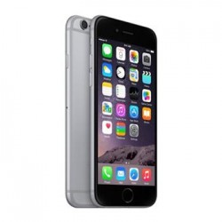 Apple iPhone 6 32GB Space Gray MQ3D2CN/A