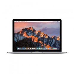 "Apple MacBook 12"" Retina Core M3 1.2GHz 8GB 256GB Intel HD615 Space Gray MNYF2SL/A"