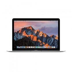 "Apple MacBook 12"" Retina Core M3 1.2GHz 8GB 256GB Intel HD615 Silver MNYH2SL/A"