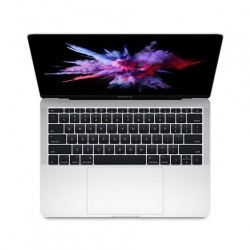 "Apple MacBook Pro 13"" Retina i5 2.3GHz 8GB 128GB Silver SK MPXR2SL/A"