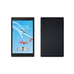 "LENOVO Tab 4 8 tablet, MSM8917 (1.4GHz) 2GB 16GB, 8.0""HD IPS lesklý, Wifi, GPS, Android 7, čierny ZA2B0027CZ"