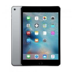 Apple iPad mini 4 128GB Wi-Fi Space Gray MK9N2FD/A
