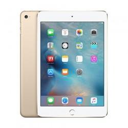 Apple iPad mini 4 128GB Wi-Fi Gold MK9Q2FD/A
