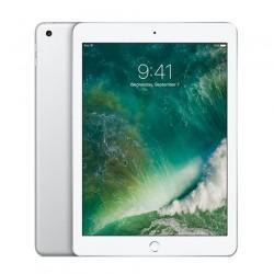 Apple iPad Wi-Fi 128GB - Silver MP2J2FD/A