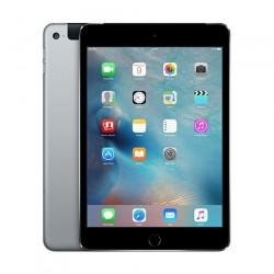Apple iPad mini 4 128GB Cellular + Wi-Fi Space Gray MK762FD/A