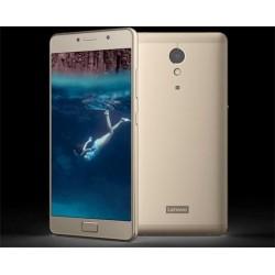 Smartphone Lenovo P2, Gold PA4N0011RO