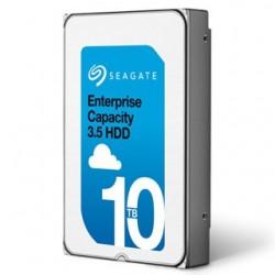 HDD SEAGATE -- 10TB 256MB ST10000NM0016