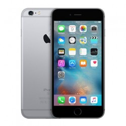 Apple iPhone 6S Plus 32GB Space Gray MN2V2CN/A