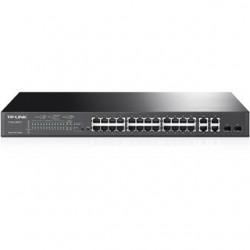 TP-Link T1500-28PCT(TL-SL2428P)